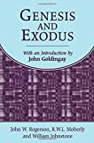 Genesis and Exodus (Biblical Guides) (1841271918) by Johnstone, William