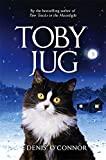img - for Toby Jug book / textbook / text book