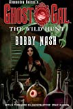 img - for GHOST GAL: The Wild Hunt (Volume 1) book / textbook / text book
