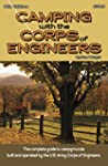 Camping With the Corps of Engineers:...