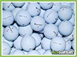 24 TaylorMade Penta TP Lake Golf Balls - ALL PEARL GRADE - from Ace Golf Balls