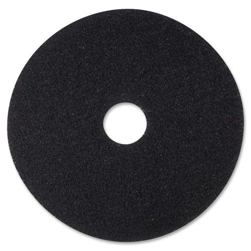 3m-7200-black-stripper-pad-08378-5-cs
