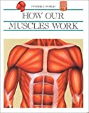 img - for How Our Muscles Work (Inv Wld) (Invisible World) by Victoria Avila (1995-12-01) book / textbook / text book