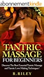 Tantric Massage For Beginners, Discov...