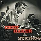 Chet Baker & Strings + 2 Bonus Tracks