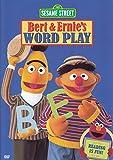 BERT & ERNIES-WORD PLAY (DVD)
