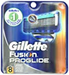 Gillette Fusion Proglide Manual Men's...