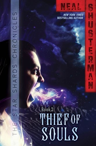thief-souls-the-star-shards-chronicles