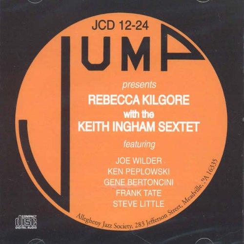 rebecca-kilgore-with-the-keith-ingham-sextet
