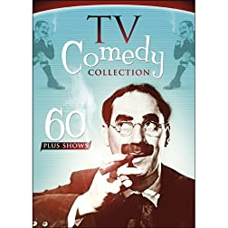 TV Comedy Collection