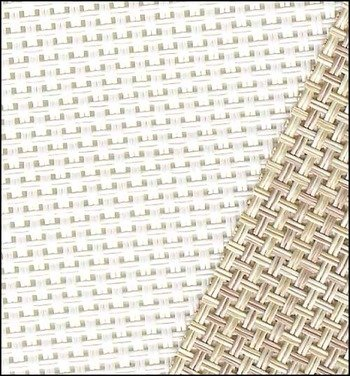 Where To Buy ItemBrand} Vinyl-Weave 14-Count Cross Stitch