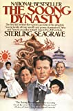 Soong Dynasty (0060913185) by Seagrave, Sterling