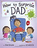 img - for How to Surprise a Dad book / textbook / text book