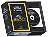 Complete National Geographic- Every Issue Since 1888