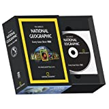 Complete National Geographic- Every Issue Since 1888by National Geographic