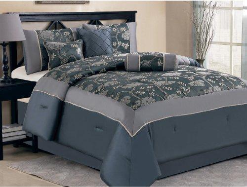 Alice In Wonderland Crib Bedding front-829459