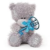 Me To You Tatty Teddy 18th Birthday Bear 7