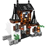 LEGO Master Builder Academy Set #20206 MBA Lost Village Adventure Designer Kit 7