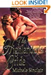 The Highlander's Bride (McTiernay Bro...