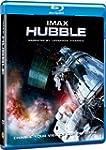 IMAX: Hubble [Blu-ray 3D + Blu-ray] [...