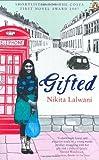 Nikita Lalwani Gifted