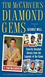 Tim McCarver's Diamond Gems (0071545948) by McCarver, Tim