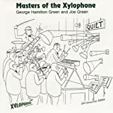 Masters of the Xylophone George Hamilton Green