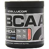 Top Cellucor 345g Cor Performance BCAA Watermelon Comparison-image