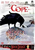 echange, troc Cope [Import USA Zone 1]