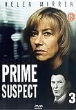 Prime Suspect 3 [DVD] [Import]