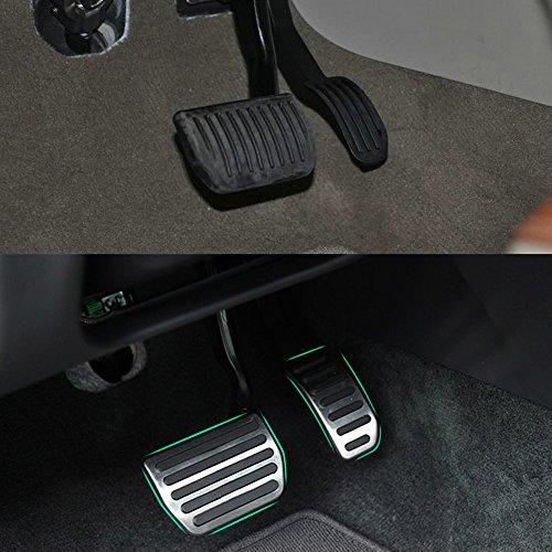 auto-carburante-gas-pedale-del-freno-per-volvo-xc60-xc90-s40-s60-v60-c30-in-acciaio-inox