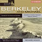 Berkeley, L. / Berkeley, M.: Berkeley Edition, Vol. 6