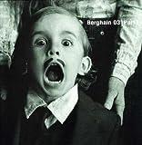 Berghain 03 Part 1 [12 inch Analog]