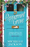 Michelle Jackson 5 Peppermint Grove