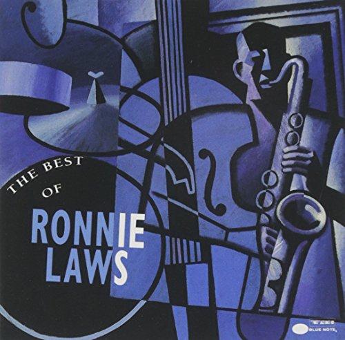 Ronnie Laws - Blaxploitation, Volume 4: Harlem Hustle - Zortam Music