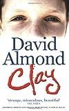 David Almond Clay