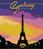 Supertramp - Live In Paris 1979 [Blu-ray]