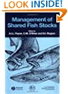 Management of Shared Fish Stocks
