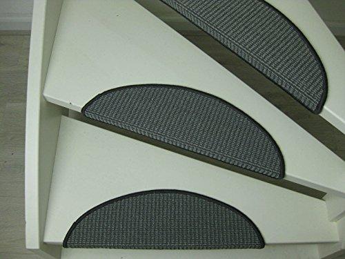 carpet-stair-pads-treads-bamako-hard-coal-and-ivoor-56x17x3cm-grey