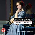 Madame Bovary | Gustave Flaubert