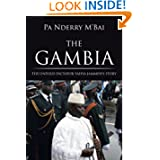 The Gambia: The Untold Dictator Yahya Jammeh's Story