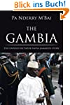 The Gambia: The Untold Dictator Yahya...