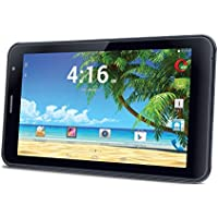 "IBall Slide DD-1GB 7.0"" 3G DUAL SIM Tablet"