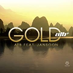Gold (Josh Gallahan RMX Short Cut) [feat. JanSoon]