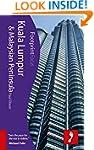 Kuala Lumpur & Malaysian Peninsula