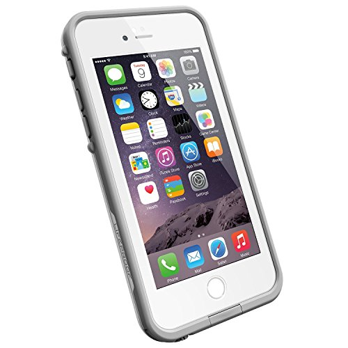 lifeproof-fre-funda-con-protector-de-pantalla-para-apple-iphone-6-color-color-blanco