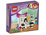 LEGO Friends 41002: Emma's Karate Class