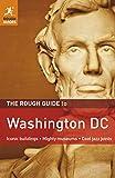 The Rough Guide to Washington, DC