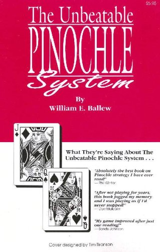 the-unbeatable-pinochle-system