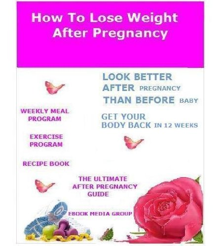 how to plan your pregnancy